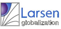 LarsenLogo