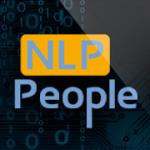 NLP People