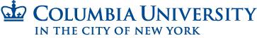 Data Science Institute, Columbia University