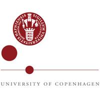 Department of Computer Science, Faculty of Science at University of Copenhagen