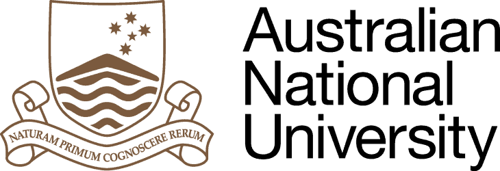 Australian National University, College of Engineering and Computer Science
