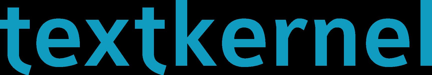 Textkernel